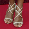 Jada Pinkett Smith Shoes - Strappy Sandals