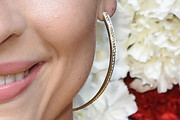Jaime King Dangle Earrings