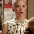 Hart of Dixie Print Blouse