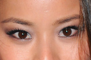 Jamie Chung Neutral Eyeshadow