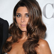 Jamie-Lynn Sigler Hair - Long Curls