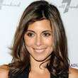 Jamie-Lynn Sigler Hair - Medium Wavy Cut