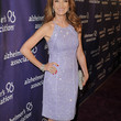 Jane Seymour Clothes - Beaded Dress