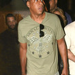 Jay-Z Clothes - T-Shirt