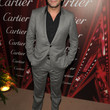Jean Dujardin Men's Suit
