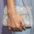 Jenna Dewan-Tatum Handbags - Sequined Clutch