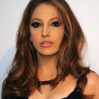 Jenna Haze Long Curls