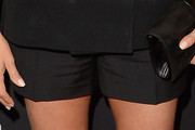 Jennifer Aniston Dress Shorts