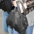 Jennifer Aniston Handbags - Leather Tote