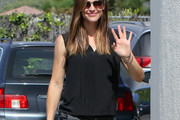 Jennifer Garner Tops