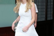 Jennifer Lawrence Dresses & Skirts