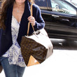 Jennifer Love Hewitt Handbags - Duffle Bag
