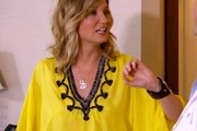 Jennifer Nettles Cover-up
