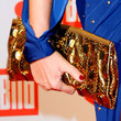 Jenny Elvers-elbertzhagen Handbags - Sequined Clutch