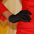 Jessica Hart Winter Gloves
