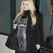 Jessica Simpson Clothes - Blazer