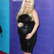 Jessica Simpson Clothes - Maternity Dress