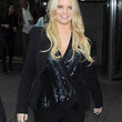 Jessica Simpson Clothes - Wrap Top