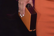 Jessica Szohr Clutches