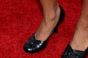 Jill Marie Jones Pumps