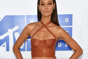Joan Smalls Tops