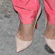Jojo Shoes - Pumps