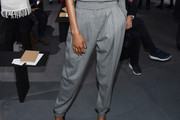 Jourdan Dunn Pants & Shorts