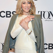 Judith Light Loose Blouse