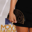 Julianne Hough Handbags - Hard Case Clutch