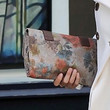 Julianne Hough Handbags - Printed Clutch