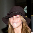 Julianne Hough Hats - Wide Brimmed Hat
