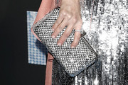 Julianne Moore Clutches