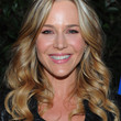 Julie Benz Hair - Long Curls
