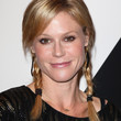 Julie Bowen Hair - Long Braided Hairstyle