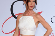 Juliette Lewis Tops