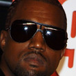 Kanye West Sunglasses - Aviator Sunglasses