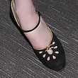 Karen Elson Shoes - Pumps
