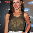 Karina Smirnoff Clothes - Tank Top