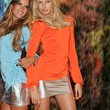 Karolina Kurkova Clothes - Knit Top