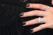 Kate Beckinsale Nails