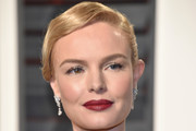 Kate Bosworth Updos