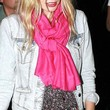 Kate Bosworth Accessories - Pashmina