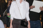Kate Bosworth Shoulder Bags