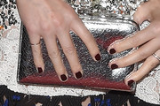 Kate Mara Clutches
