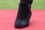 Kate Middleton Boots