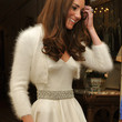 Kate Middleton Clothes - Cardigan