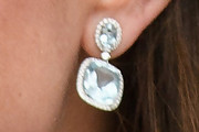 Kate Middleton Dangle Earrings