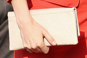 Kate Middleton Clutches