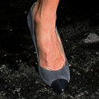 Kate Moss Shoes - Pumps