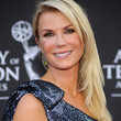 Katherine Kelly Lang Side Sweep